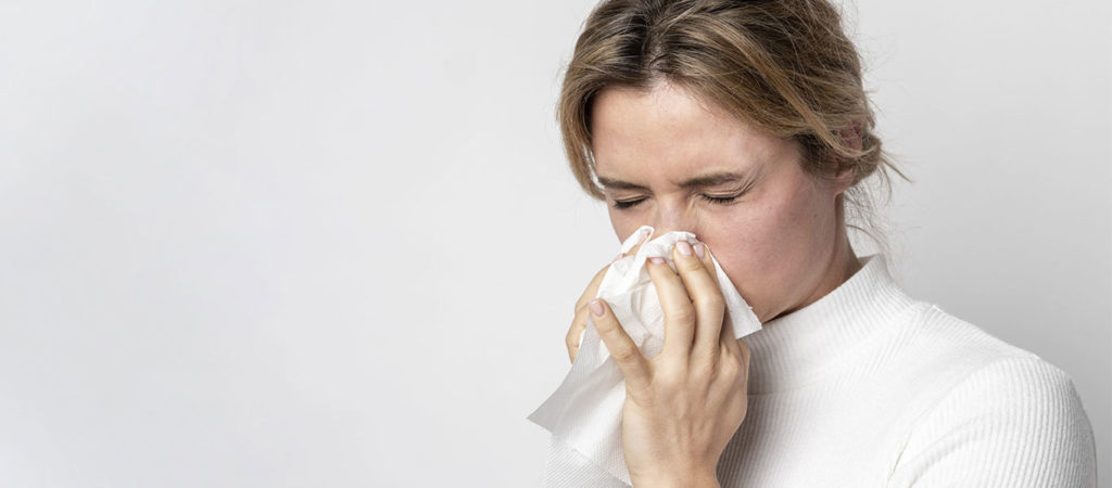 CBD-en-de-werking-op-het-immuunsysteem