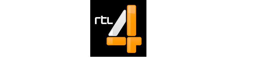 RTL4_logo2