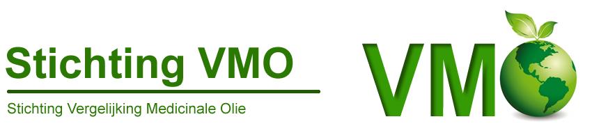 cropped-VMO-LOGO-voor-Banner