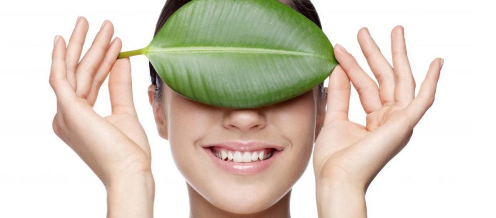 werkt-cbd-bij-acne